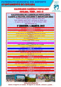 12-13-CALENDARIO-CARRERAS-COSLADA
