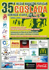 MEDIA-COSLADA-2013-REVISTA-OFICIAL-1