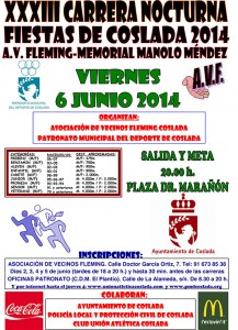 FLEMING-2014-CARTEL