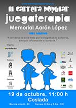 II-Carrera-Popular-JUEGATERAPIA