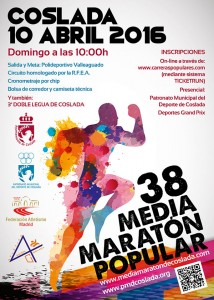 REVISTA-38-MEDIA-MARATON-COSLADA-2016-1